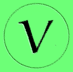 V for vegan relief frosted glass reedited.png
