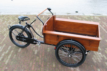 Workcycles-bakfiets-medium.jpg